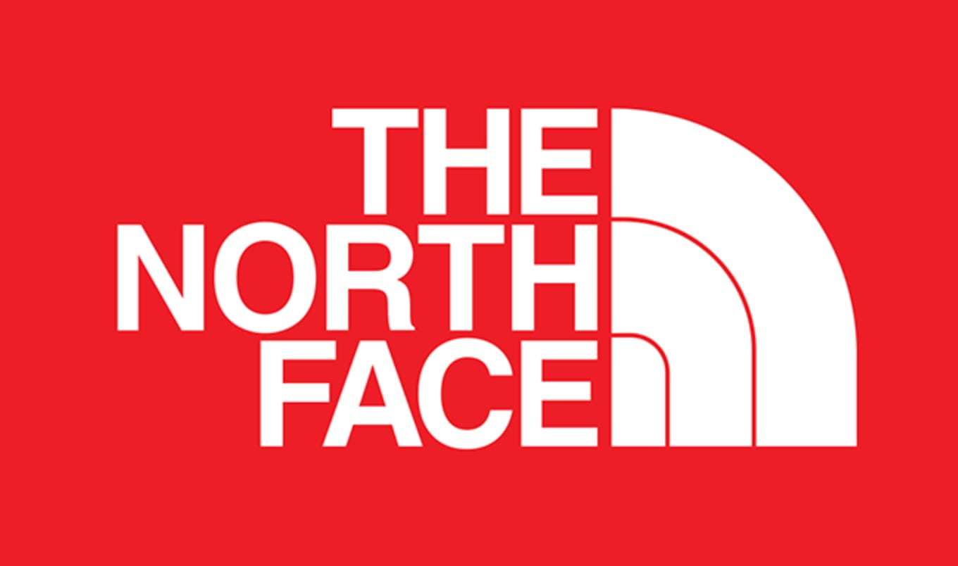 North Face Axes Fur, Angora, and Exotic Leather