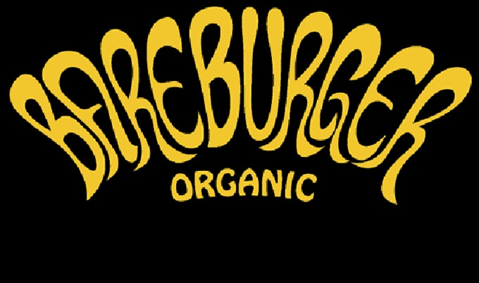 Free Vegan Food at Bareburger for National Burger Day