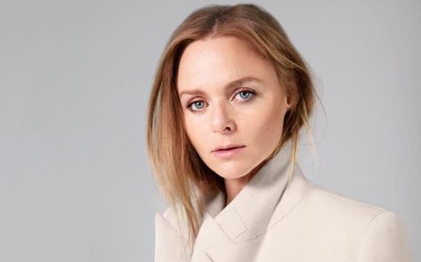 VegNews.StellaMcCartney