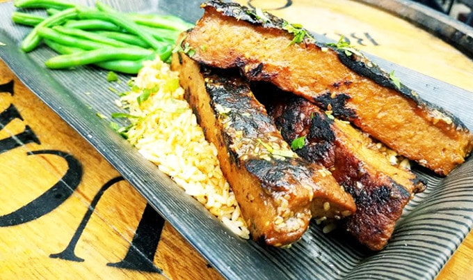 VegNewsBourbonButcherRibs