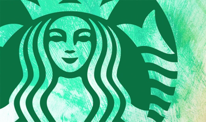 Starbucks Launches Certified Vegan Lunch Option
