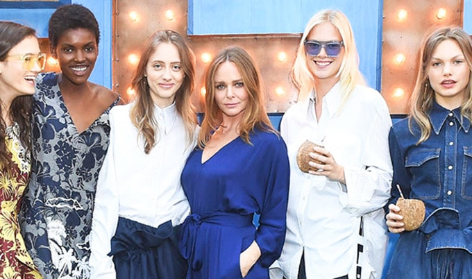 VegNewsStellaMcCartney3