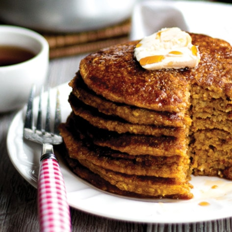 VegNews.SweetPotatoPancakes.MelissaKing