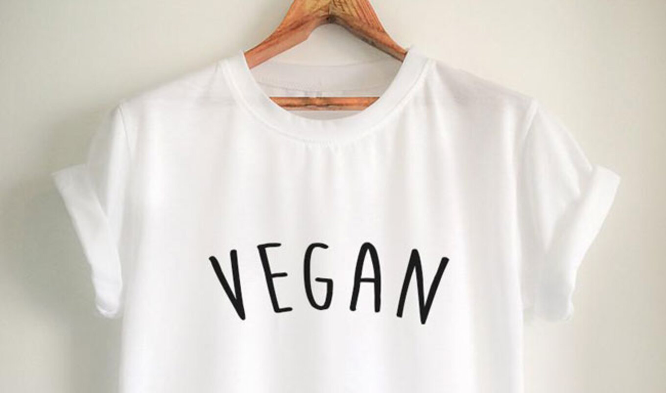 7 Ways to Make Sure You're Buying Vegan-Friendly Clothing