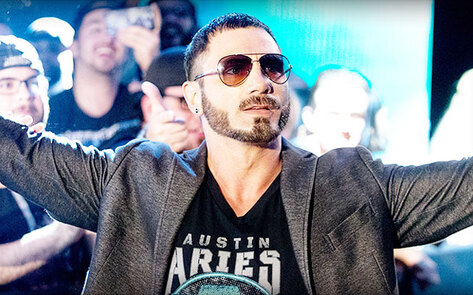 VegNews.AustinAries