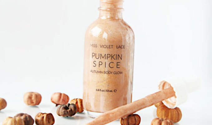 VegNews.PumpkinSpice