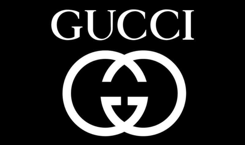 Gucci Bans Fur