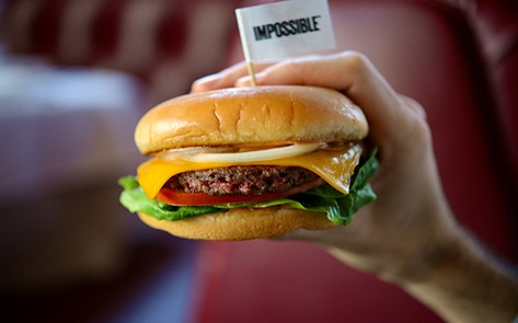 VegNews.ImpossibleBurger.Crossroads.VND