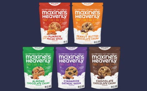 VegNews.Maxine'sCookies.TWMH.390