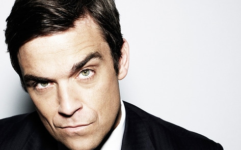 VegNewsRobbieWilliams2
