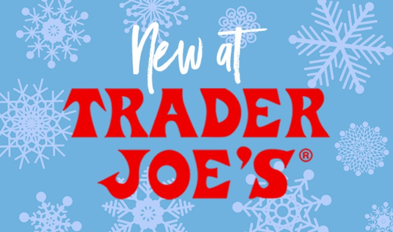 VegNews.HolidayTraderJoes