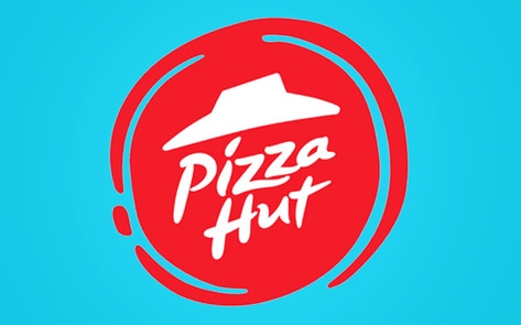 VegNews.PizzaHutLogo2