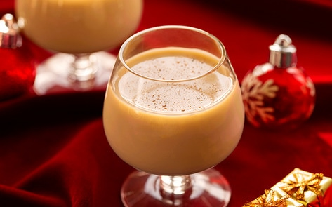 VegNews.HolidayEggnog