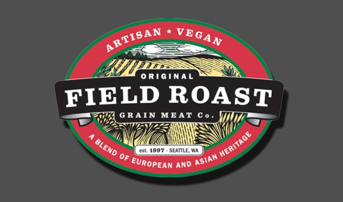 VegNews.FieldRoastLogo