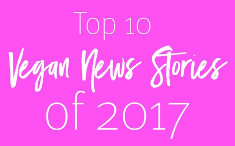 VegNews.TopNewsStories2017