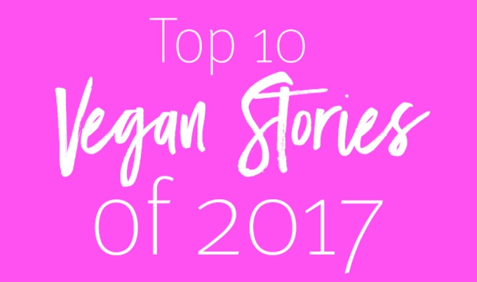 VegNews.Top10Stories2017