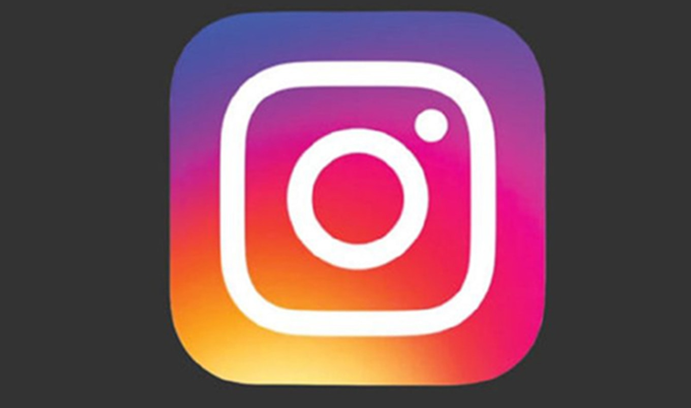 Instagram Creates New Feature to Fight Animal Abuse