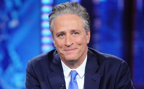VegNewsJonStewart
