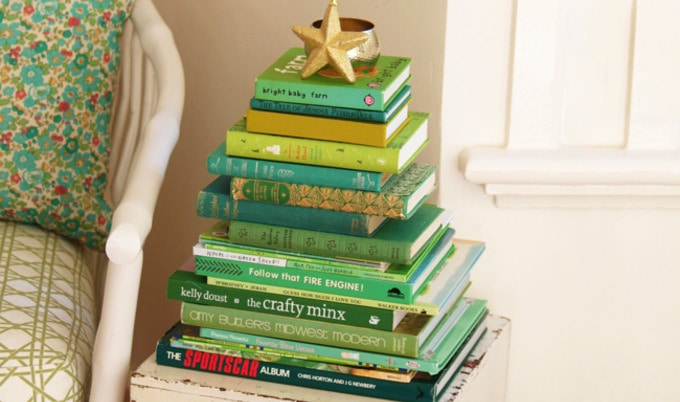 VegNews.ChristmasBook