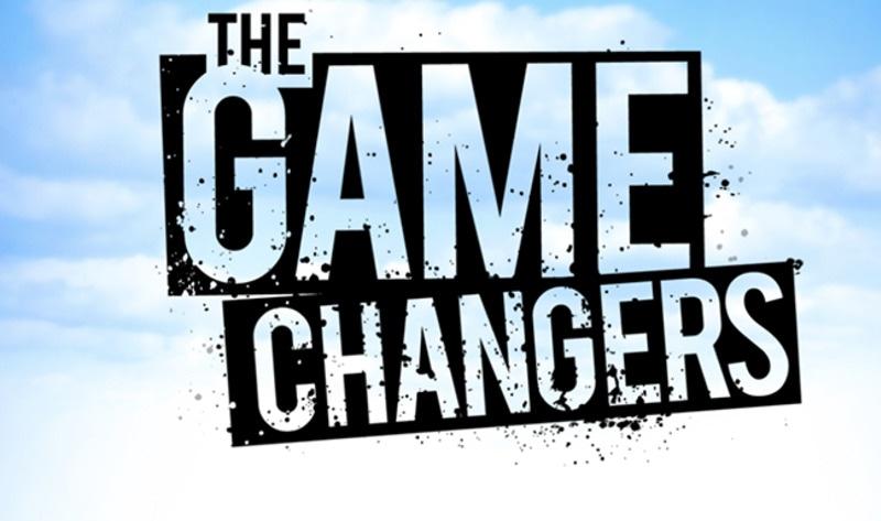 Game-Changing Vegan Documentary Debuts at Sundance