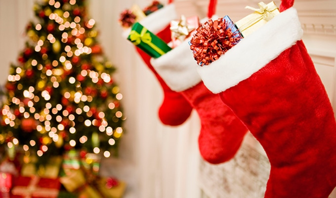 10 last minute vegan stocking stuffers for the best christmas ever - The Best Christmas Ever