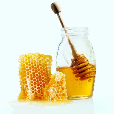 VegNews.Honey4