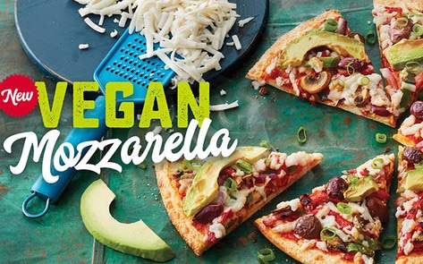 VegNewsDominosPizza1