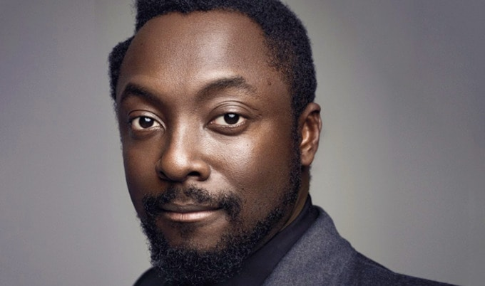 VegNews.Will.I.Am.3