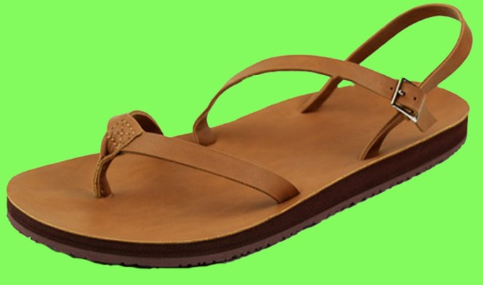 018bb572bb8 Eco Shoe Brand Switches to Vegan Leather in 2018