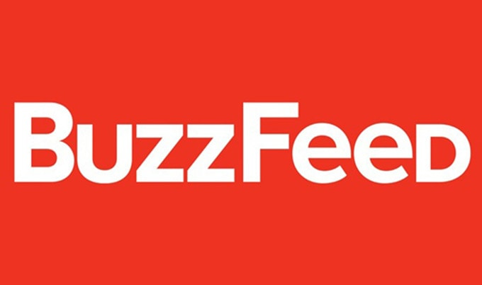 Thousands Take BuzzFeed's Vegan Quiz | VegNews