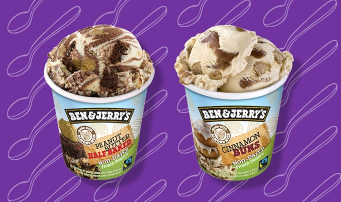 VegNews.VeganBen&Jerry's2018Resolutions