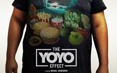 VegNews.TheYoyoEffect