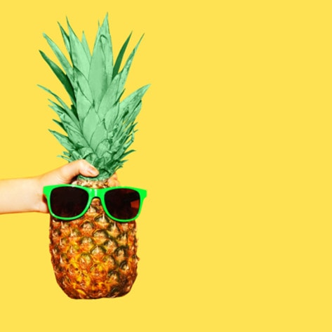 VegNews.CoolPineapple