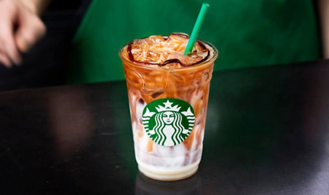 VegNewsStarbucksNutellaCoconutmilk