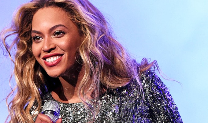 5561f48ddf Beyoncé Urges 112 Million Fans to Go Vegan for Coachella