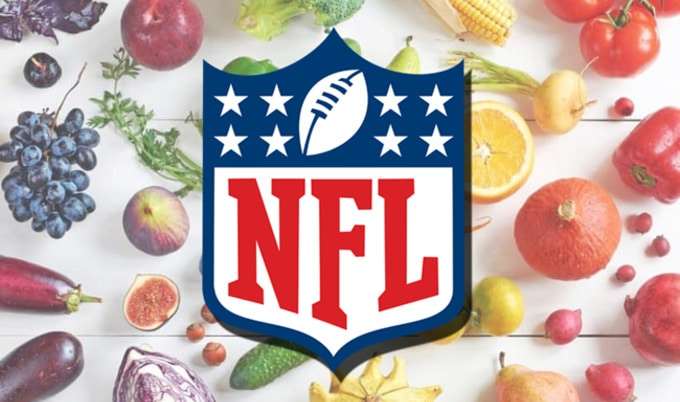 VegNews.NFLVeggies