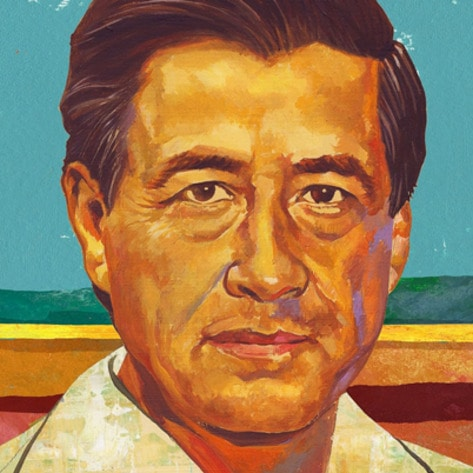Did You Know César Chávez Was Also an Animal-Rights Activist?