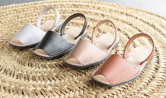 4fdd02dbd26d6 Avarcas USA Launches Its First Vegan Shoe Line