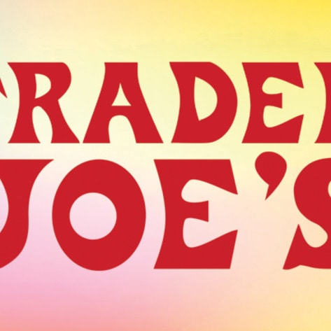 If Trader Joe's Made These 11 Frozen Foods Vegan, We'd Never Have To Cook Again