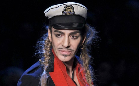 VegNews.JohnGalliano