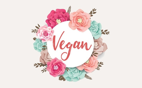 VegNews.VeganMothersDay
