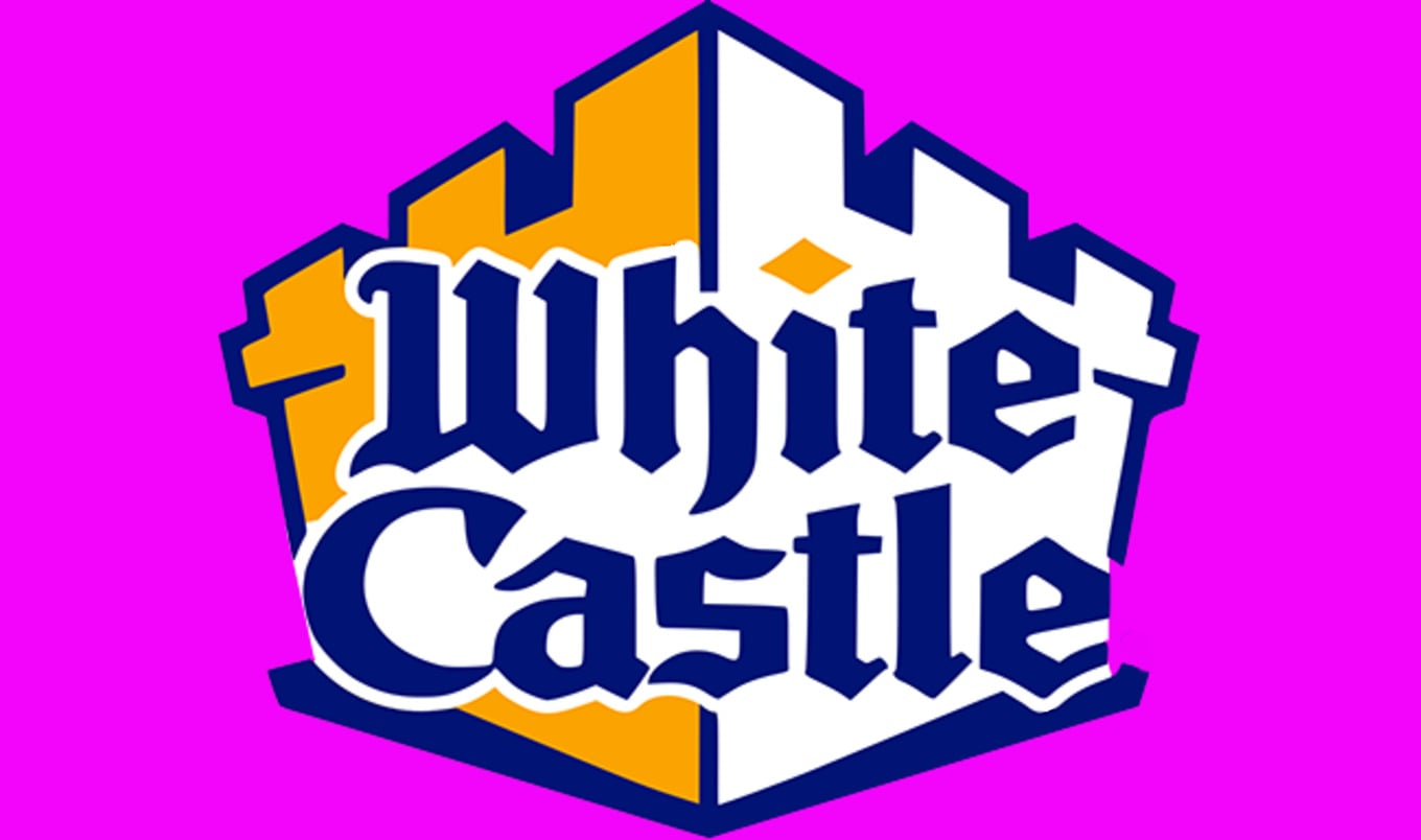 "Impossible Slider Is ""Home Run"" at White Castle"