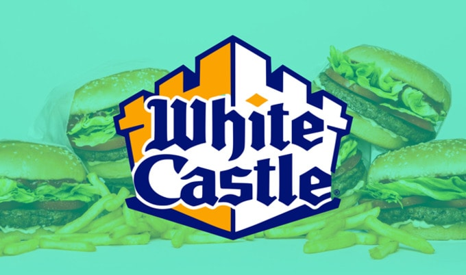 746a47a92349 White Castle Debuts Vegan-Friendly Impossible Sliders