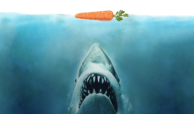 VegNews.VeganJaws