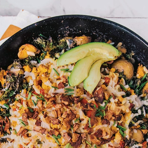 VegNews.UltimateBreakfastSkillet.Feature