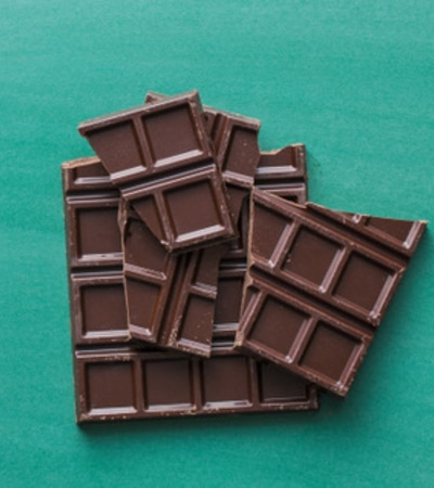 VegGuides-chocolate