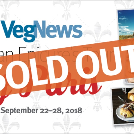VegNewsVacations.Paris.586x374.SOLDOUT