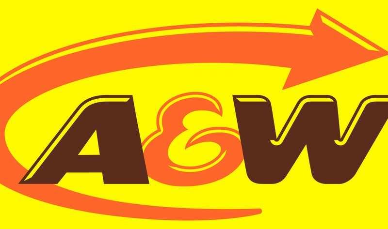 A&W Can't Keep Up with Beyond Burger Demand