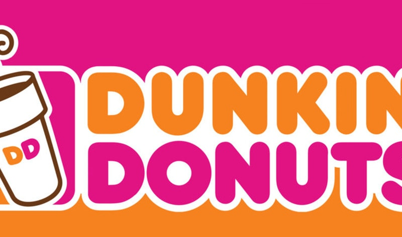 Dunkin' Donuts CEO Assures Vegan Options Are on the Way