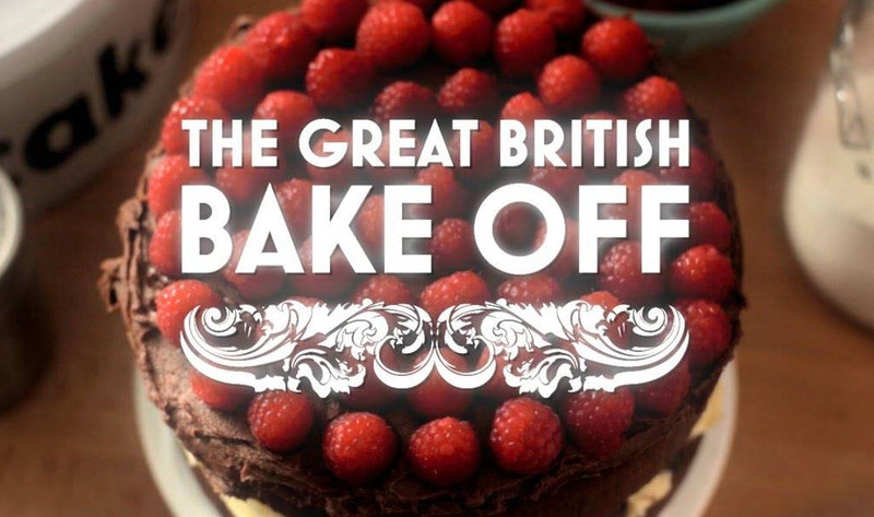 <i>Great British Bake Off</i> to Hold Its First Vegan Baking Challenge&nbsp;